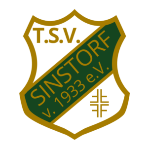 TSV Sinstorf Wappen