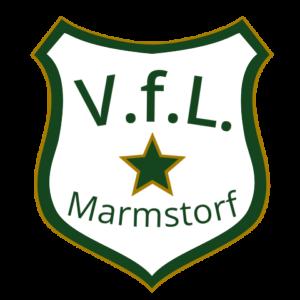 VFL Marmstorf Wappen