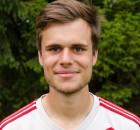 Jord Pablo Jugend-Koordinator