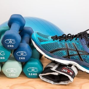 gruen-weiss-harburg-body-fitness
