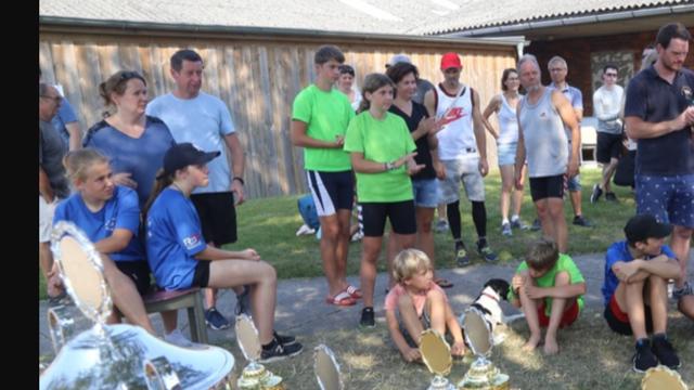Gw Harburg Rudergruppe Gruppenbild 2019