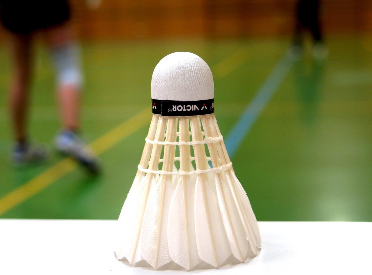neues von unserer badminton abteilung sv gr n weiss harburg von 1920 e v. Black Bedroom Furniture Sets. Home Design Ideas