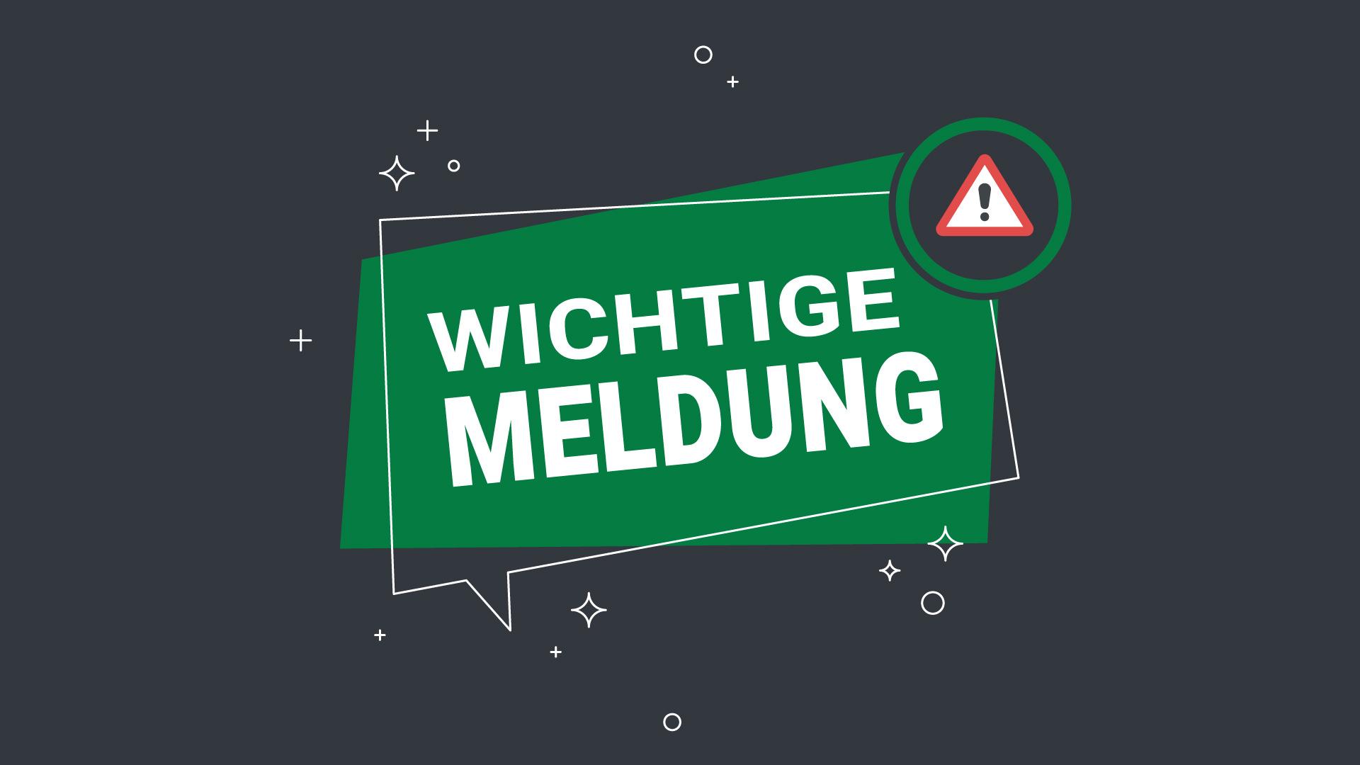 Sv Grün Weiss Harburg