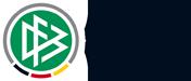 Deutscher Fußball-Bund Logo