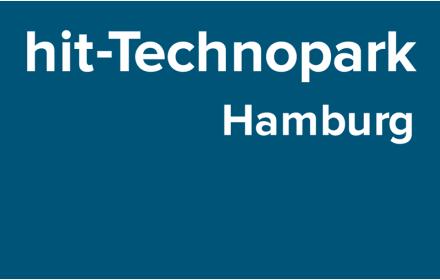 Hit Technopark Trikot Sponsor für die Tischtennis-Abteilung