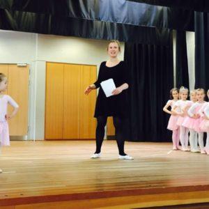 lara-ballett-tanzauffuehrung-2016