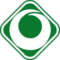 Logo - SV grün-Weiss Harburg PNG
