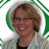 Profilbild Sabine Dobberitz